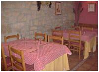 Restaurante Asador Fuentene